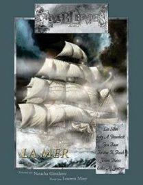 recueil_lamer