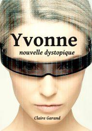 couvYvonne-page001