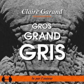 gros-grand-gris