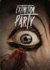 Extinction-Party